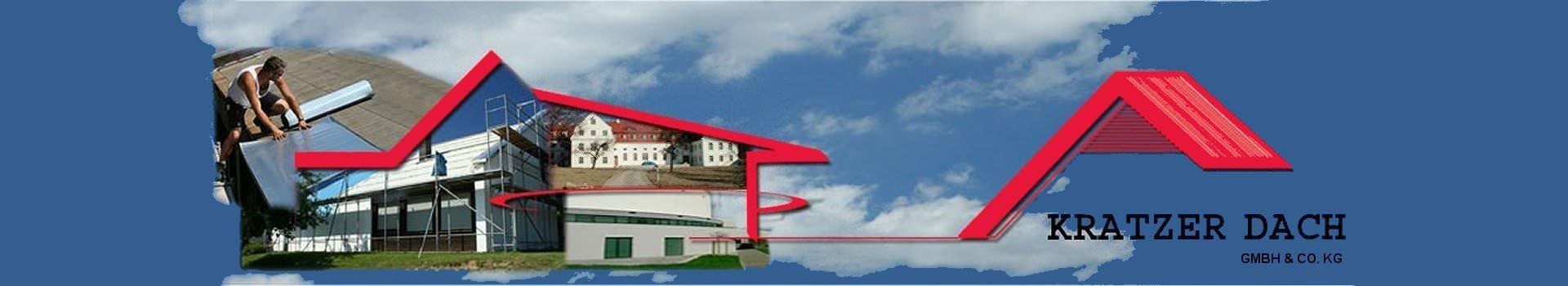 steildach dachdeckerei kratzer dach gmbh in dollnstein. Black Bedroom Furniture Sets. Home Design Ideas